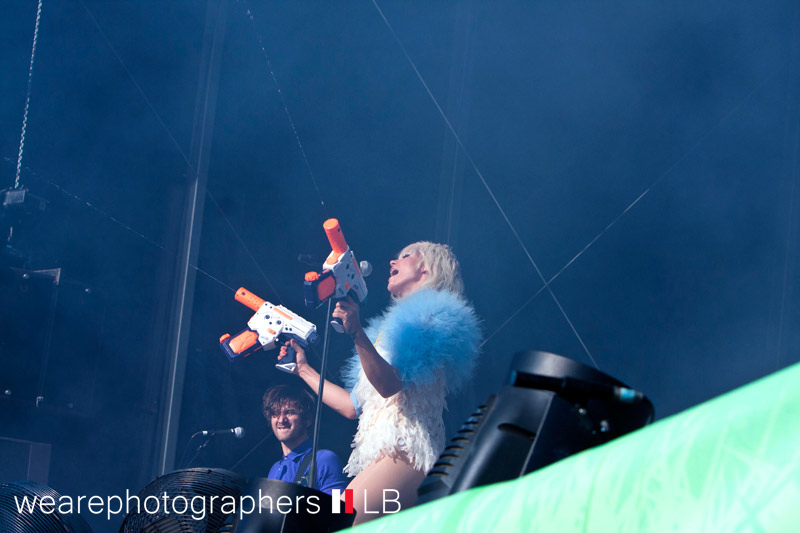 mia_bei_energy_in_the_park_2012_28_20120921_1872331186