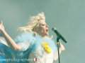 mia_bei_energy_in_the_park_2012_17_20120921_1750561704