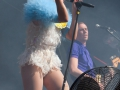 mia_bei_energy_in_the_park_2012_26_20120921_1659408864