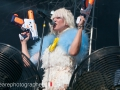 mia_bei_energy_in_the_park_2012_27_20120921_1734083306