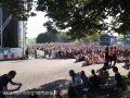 mia_bei_energy_in_the_park_2012_30_20120921_1932719993