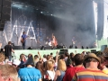 mia_bei_energy_in_the_park_2012_5_20120921_1003682293
