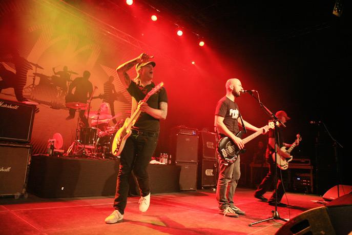 millencolin_pennybridge_pioneers_10th_anniversary_tour_2011_11_20110419_1417726669