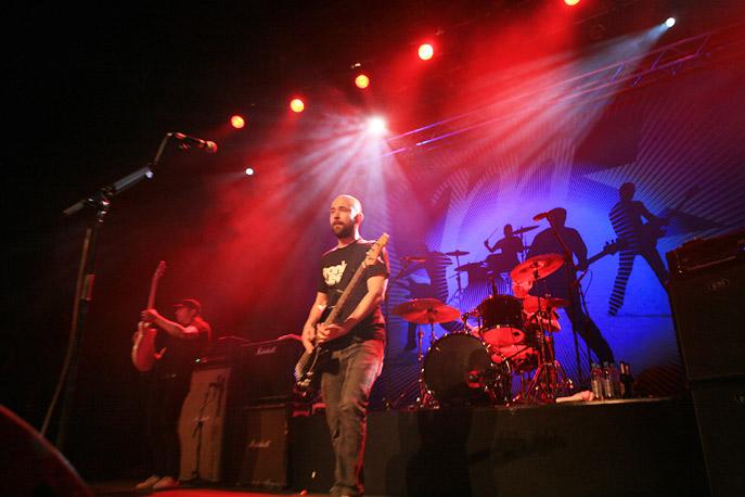 millencolin_pennybridge_pioneers_10th_anniversary_tour_2011_13_20110419_1400279022