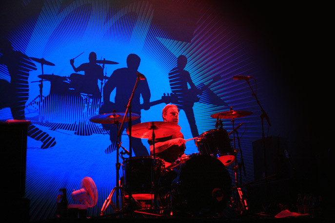 millencolin_pennybridge_pioneers_10th_anniversary_tour_2011_1_20110419_1757575184