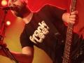 millencolin_pennybridge_pioneers_10th_anniversary_tour_2011_12_20110419_1575925481