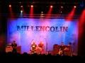 millencolin_pennybridge_pioneers_10th_anniversary_tour_2011_4_20110419_1726410843