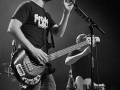 millencolin_pennybridge_pioneers_10th_anniversary_tour_2011_5_20110419_1103854158