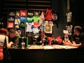 millencolin_pennybridge_pioneers_10th_anniversary_tour_2011_5_20110419_2003709013