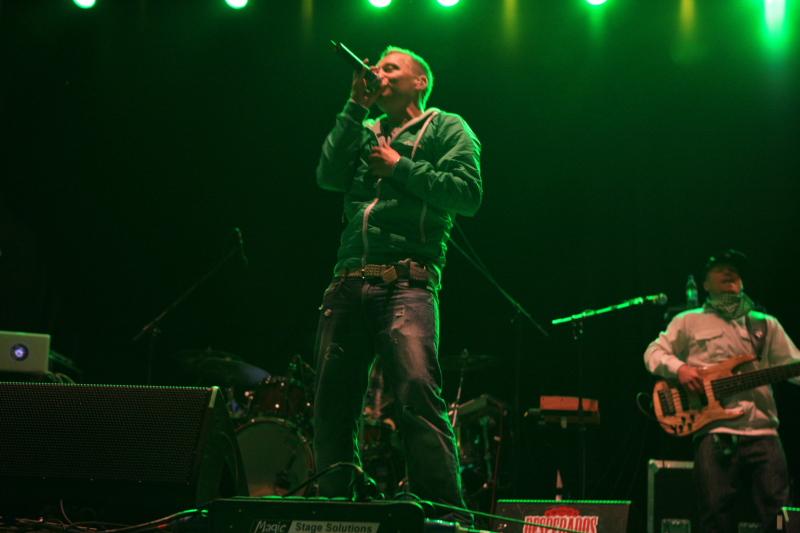 mono_und_nikitaman_-_sonnenrot_festival_2011_10_20110717_1531332125