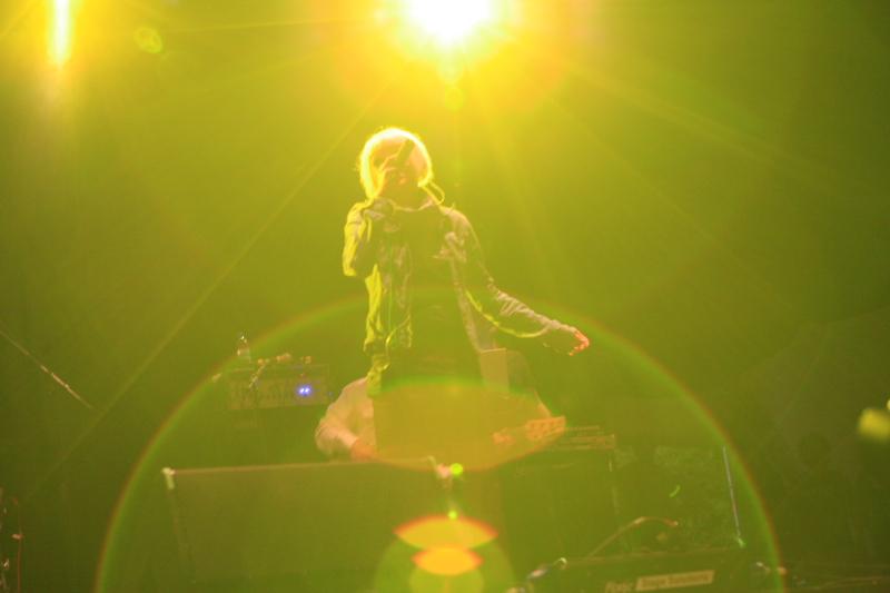 mono_und_nikitaman_-_sonnenrot_festival_2011_1_20110717_1833702468
