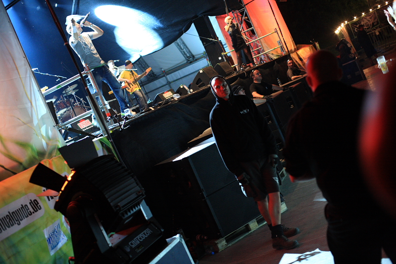 mono_und_nikitaman_-_sonnenrot_festival_2011_26_20110717_1920908613