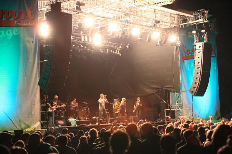 mono_und_nikitaman_-_sonnenrot_festival_2011_29_20110717_1708109172