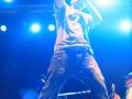 mono_und_nikitaman_-_sonnenrot_festival_2011_20_20110717_1803733267