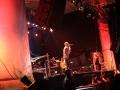 mono_und_nikitaman_-_sonnenrot_festival_2011_24_20110717_1242549901