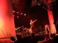 mono_und_nikitaman_-_sonnenrot_festival_2011_25_20110717_1689469475