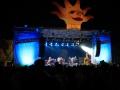 mono_und_nikitaman_-_sonnenrot_festival_2011_27_20110717_1814527887