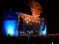 mono_und_nikitaman_-_sonnenrot_festival_2011_28_20110717_1016374436