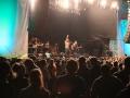 mono_und_nikitaman_-_sonnenrot_festival_2011_30_20110717_1418061022