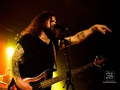 Monster Truck_MÅnchen_Theaterfabrik_∏wearephotographers_ (6)