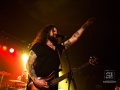 Monster Truck_MÅnchen_Theaterfabrik_∏wearephotographers_ (5)