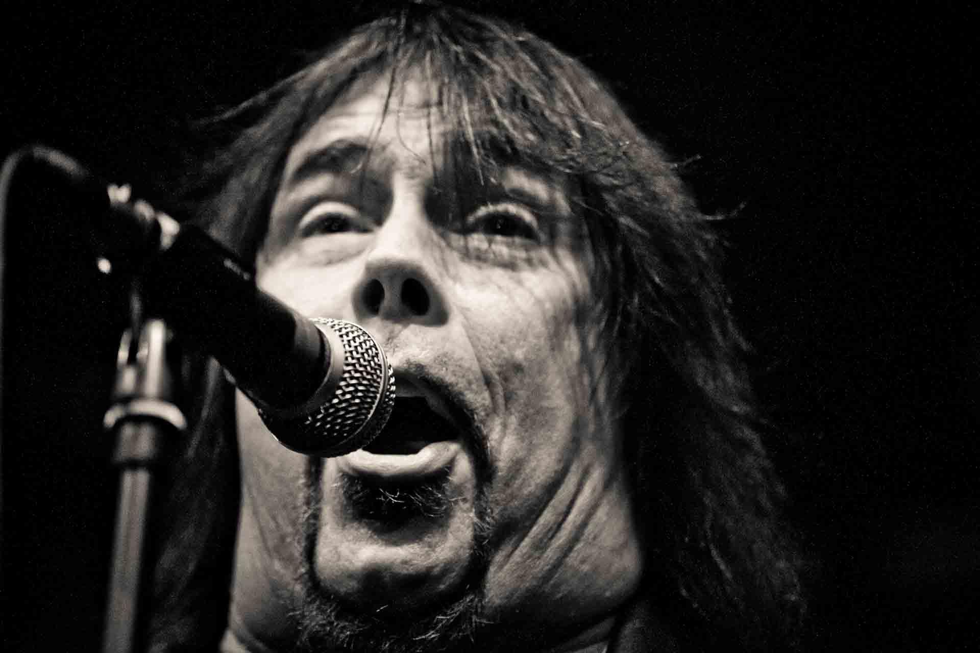 monster_magnet_im_dezember_2011_in_muenchen_im_backstage_1_20111206_1910251034