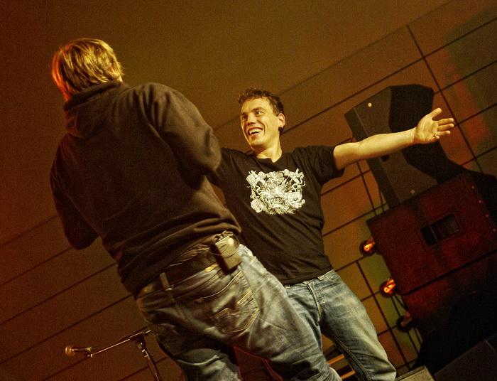monsters_of_liedermaching_im_november_2011_in_meiningen_17_20111122_1979893236
