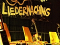 monsters_of_liedermaching_im_november_2011_in_meiningen_29_20111122_2047630596