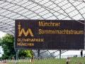 muenchner_sommernachtstraum_2013_1_20130730_1262077291