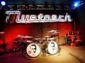 mustasch_und_supercharger_in_muenchen_2012_4_20121115_1573296158