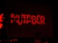 mutabor_21_20101205_1015085523