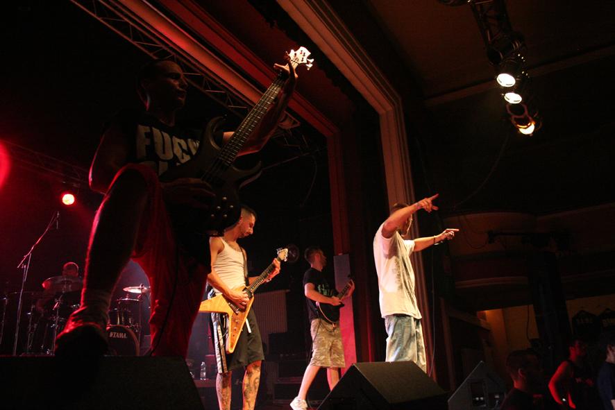 nasty_-_hell_on_earth_tour_2011_jena_18_20110910_1022086171