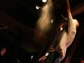 nasty_-_hell_on_earth_tour_2011_jena_20_20110910_1695490934