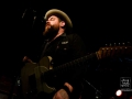 Nathaniel Rateliff & the Night Sweats Theaterfabrik Muenchen Foto wearephotographers (10)