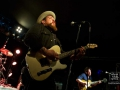 Nathaniel Rateliff & the Night Sweats Theaterfabrik Muenchen Foto wearephotographers (13)