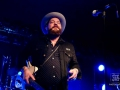 Nathaniel Rateliff & the Night Sweats Theaterfabrik Muenchen Foto wearephotographers (15)