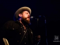 Nathaniel Rateliff & the Night Sweats Theaterfabrik Muenchen Foto wearephotographers (16)