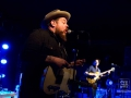 Nathaniel Rateliff & the Night Sweats Theaterfabrik Muenchen Foto wearephotographers (17)