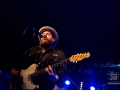 Nathaniel Rateliff & the Night Sweats Theaterfabrik Muenchen Foto wearephotographers (18)