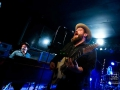 Nathaniel Rateliff & the Night Sweats Theaterfabrik Muenchen Foto wearephotographers (19)