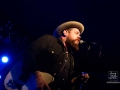 Nathaniel Rateliff & the Night Sweats Theaterfabrik Muenchen Foto wearephotographers (23)