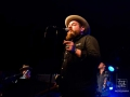 Nathaniel Rateliff & the Night Sweats Theaterfabrik Muenchen Foto wearephotographers (3)
