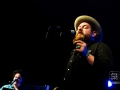 Nathaniel Rateliff & the Night Sweats Theaterfabrik Muenchen Foto wearephotographers (4)