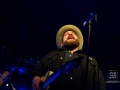 Nathaniel Rateliff & the Night Sweats Theaterfabrik Muenchen Foto wearephotographers (5)