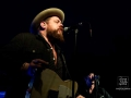 Nathaniel Rateliff & the Night Sweats Theaterfabrik Muenchen Foto wearephotographers (6)