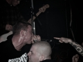 naysayer_2012_so36_berlin_8_20120307_1248746817
