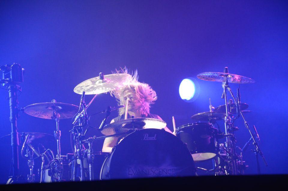 nightwish_bei_rock_am_ring_2012_6_20120605_1689285122