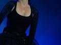 nightwish_bei_rock_am_ring_2012_4_20120605_1854770415