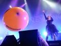 nightwish_bei_rock_am_ring_2012_5_20120605_1512388737