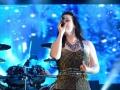 nightwish_im_april_2012_in_der_frankfurter_jahrhunderthalle_6_20120504_1351323510